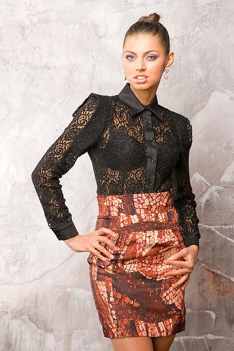 Платье за 9050 руб.