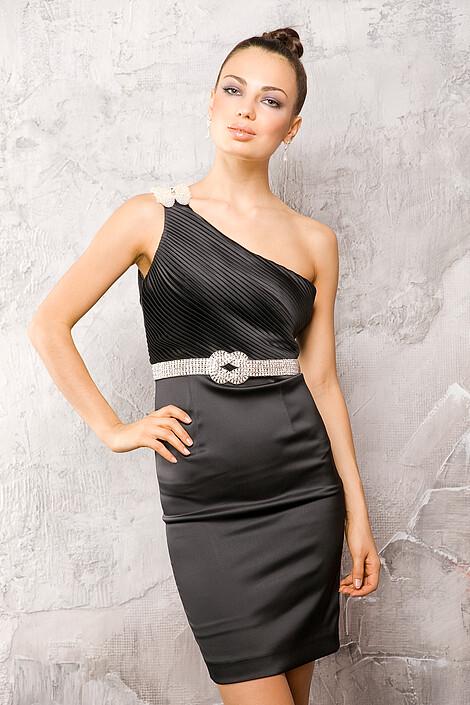 Платье за 8010 руб.