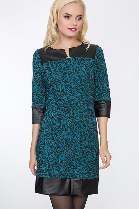 Платье за 1944 руб.