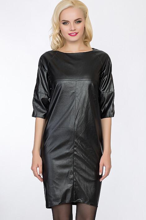 Платье за 1664 руб.