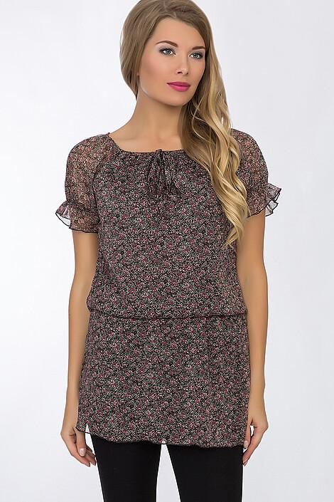 Блуза за 935 руб.