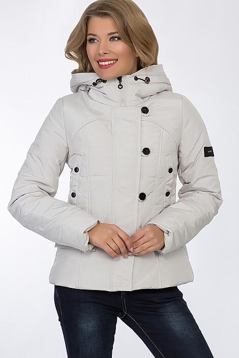 Куртка за 6075 руб.