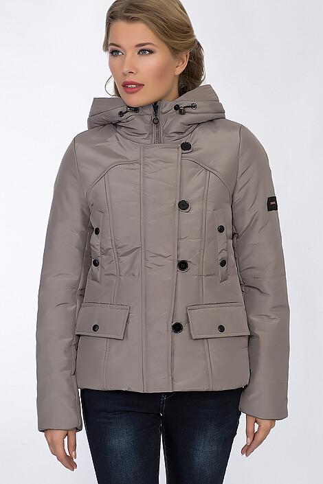 Куртка за 5265 руб.