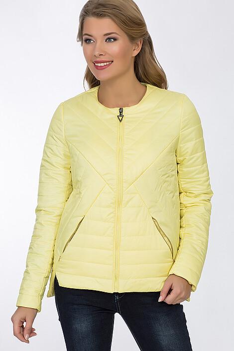 Куртка за 4830 руб.