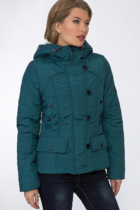 Куртка за 7290 руб.