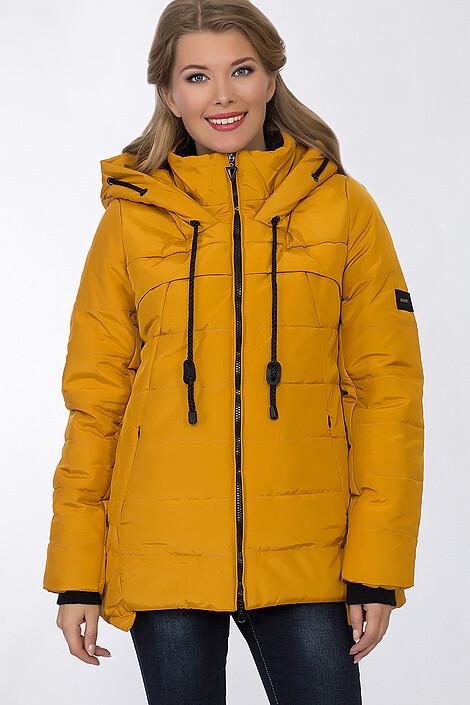 Куртка за 6930 руб.