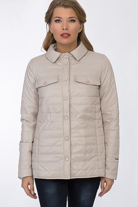 Куртка за 6210 руб.
