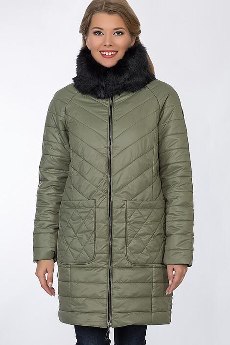 Пальто за 6230 руб.