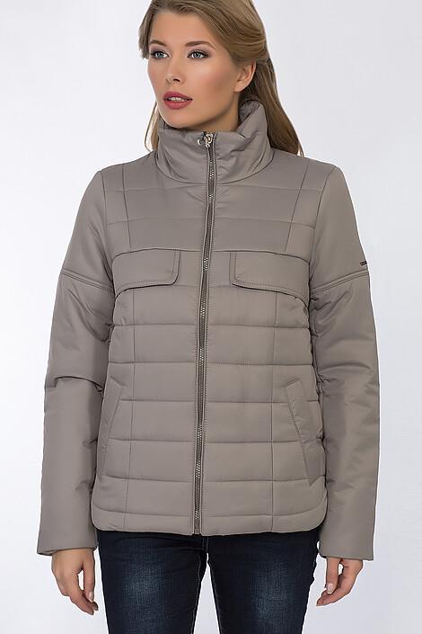 Куртка за 5175 руб.