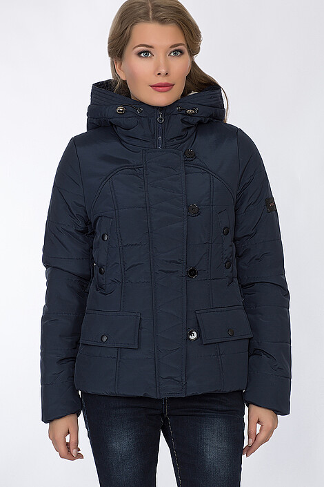 Куртка за 6885 руб.