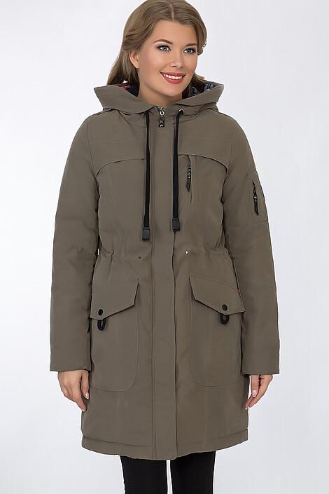 Пальто за 6675 руб.