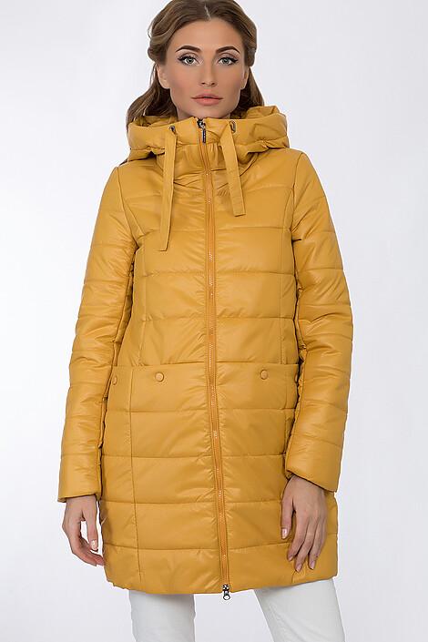 Пальто за 5925 руб.