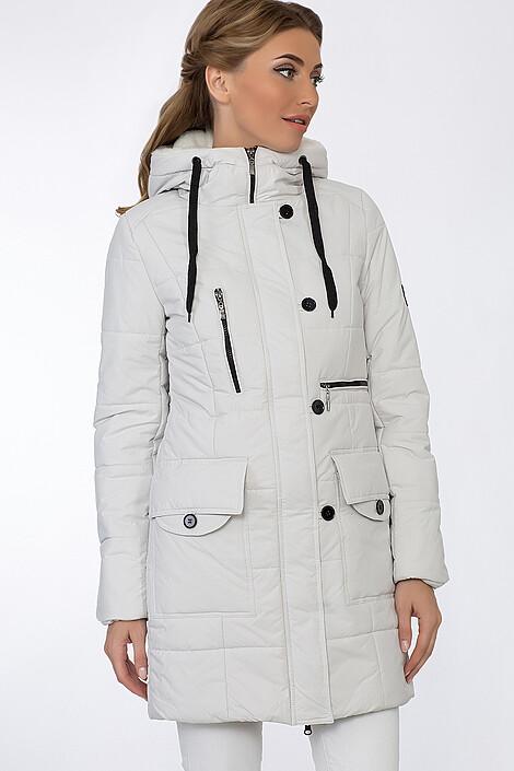Пальто за 8370 руб.