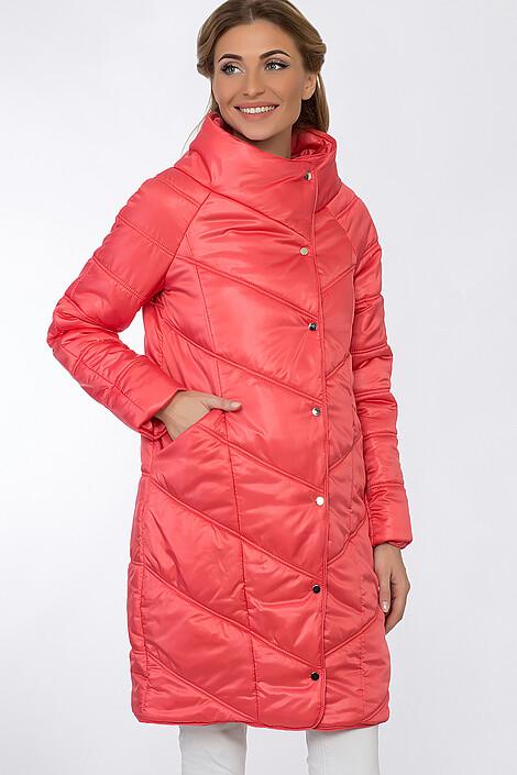 Пальто за 6518 руб.