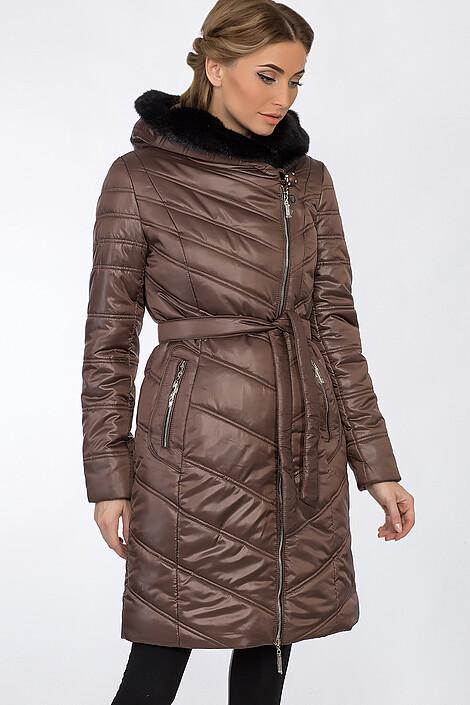 Пальто за 8010 руб.