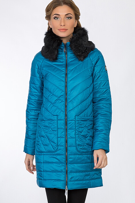 Пальто за 7948 руб.