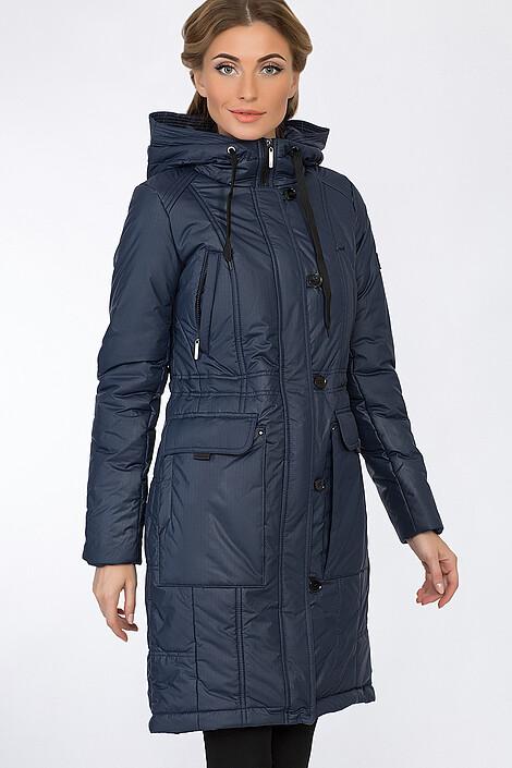 Пальто за 7315 руб.