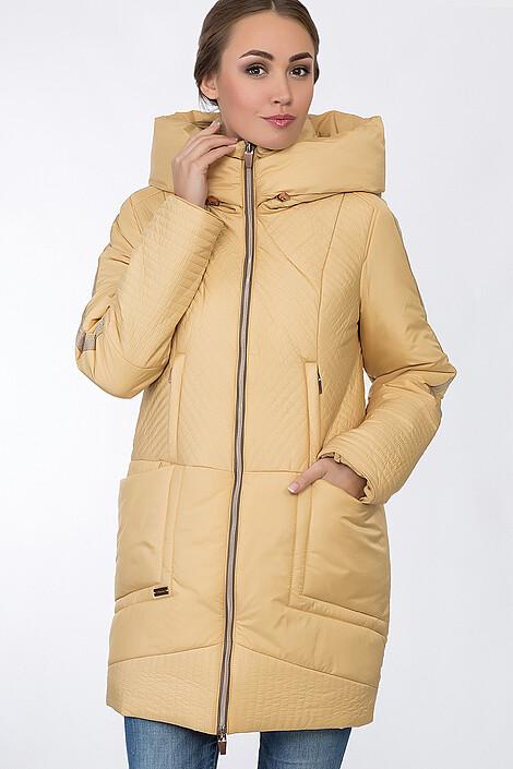 Куртка за 6377 руб.