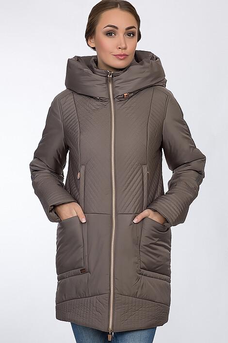 Куртка за 6440 руб.