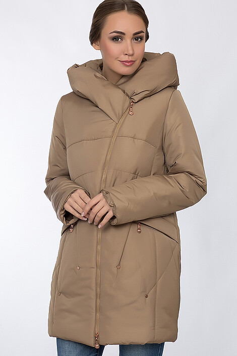 Куртка за 6622 руб.