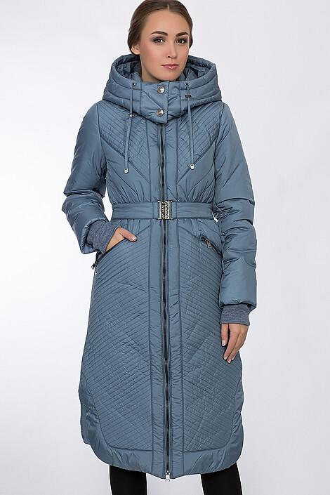 Пальто за 9020 руб.