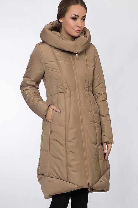 Пальто за 4550 руб.