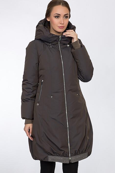Пальто за 5568 руб.