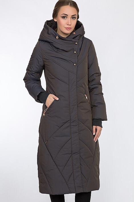Пальто за 6762 руб.