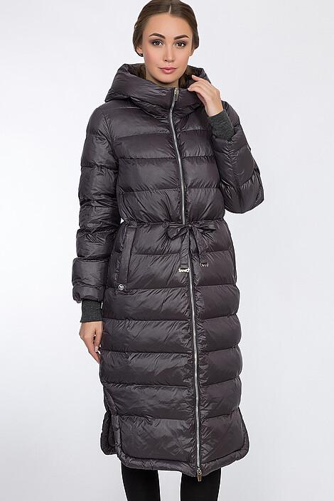 Пальто за 12760 руб.