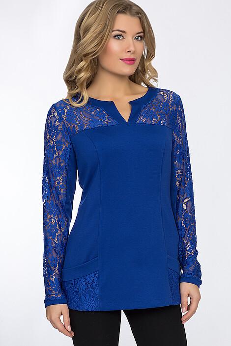 Блуза за 1800 руб.