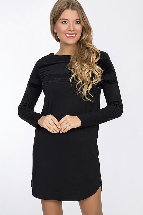 Платье за 2955 руб.