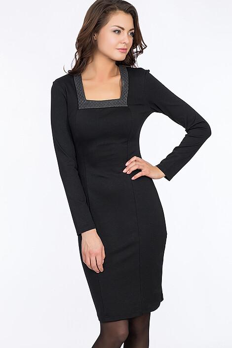 Платье за 4718 руб.