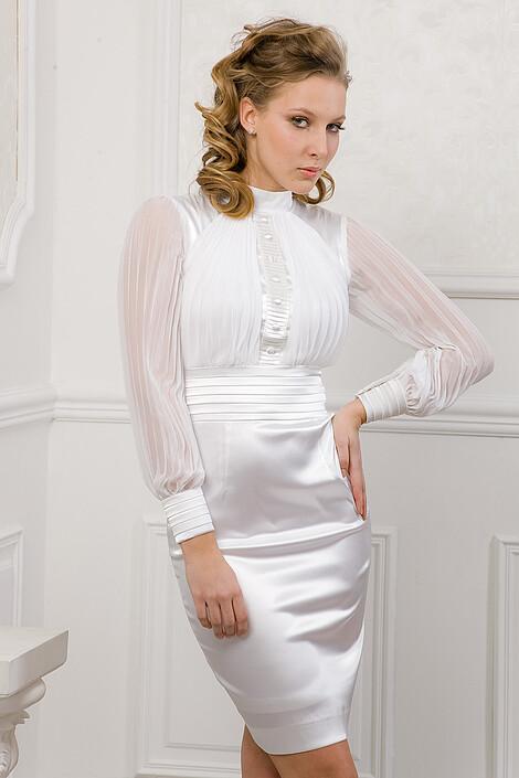 Платье за 7140 руб.