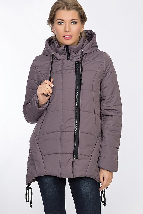 Куртка за 4020 руб.