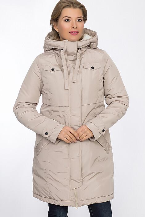 Пальто за 5025 руб.