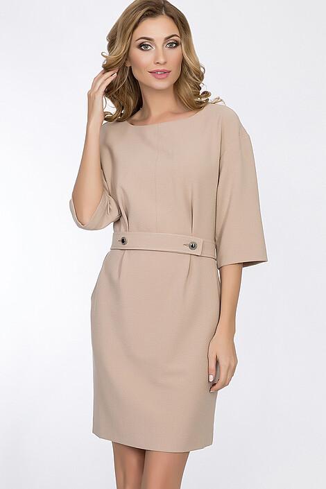 Платье за 6640 руб.
