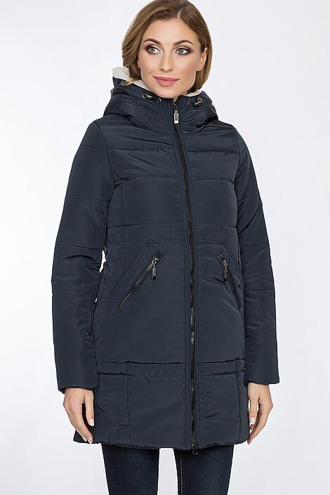 Пальто за 6030 руб.