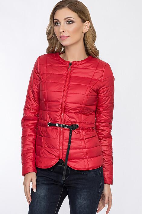 Куртка за 3300 руб.