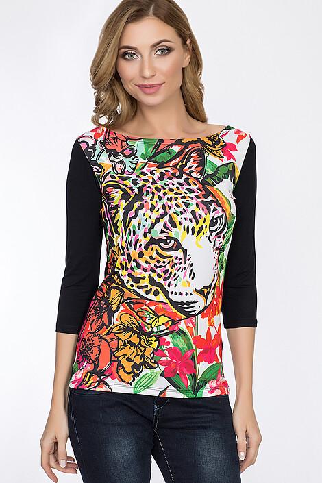 Блуза за 1100 руб.