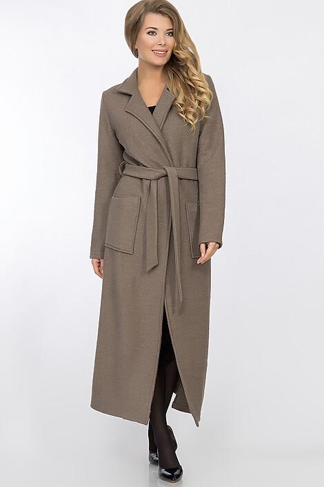 Пальто за 6930 руб.