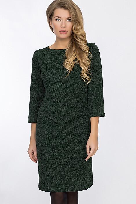 Платье за 2884 руб.