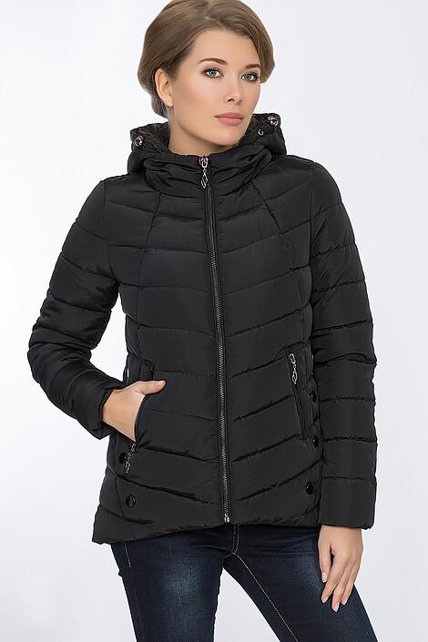 Куртка за 5290 руб.