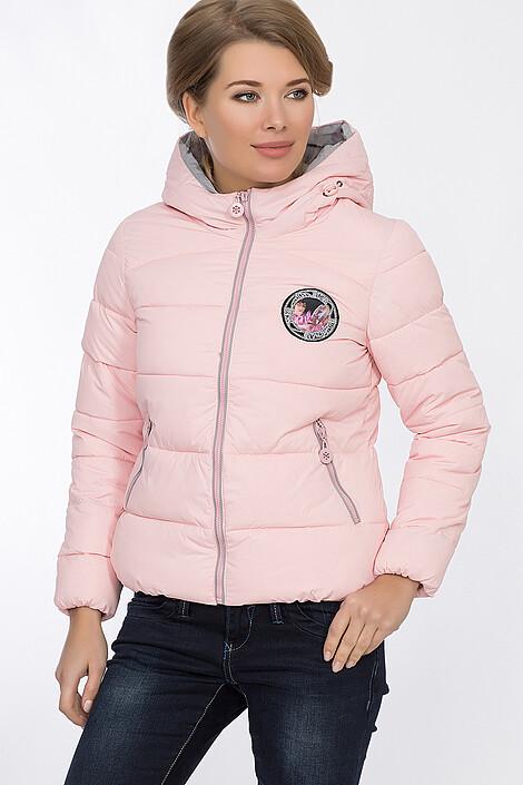 Куртка за 4600 руб.