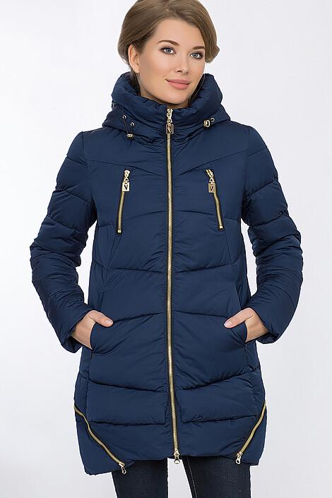 Пальто за 7038 руб.