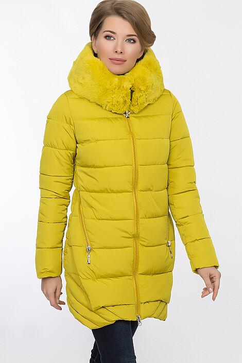 Пальто за 6118 руб.