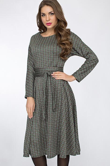 Платье за 3612 руб.