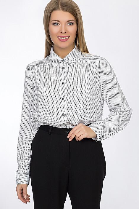 Блуза за 1698 руб.