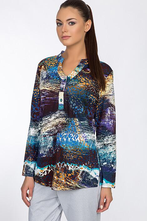 Блуза за 819 руб.