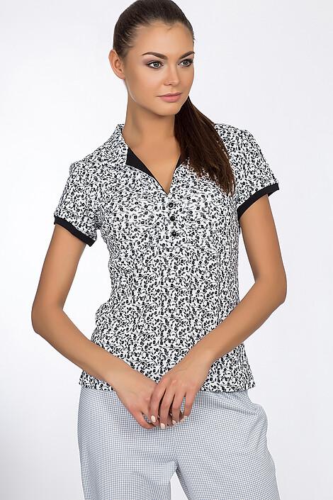 Блуза за 748 руб.