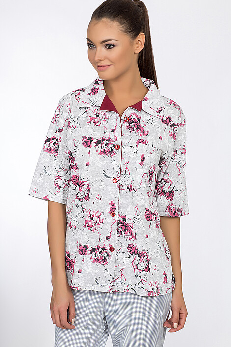 Блуза за 720 руб.